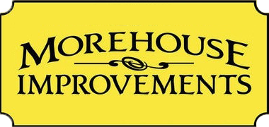 Morehouse Improvements, LLC
